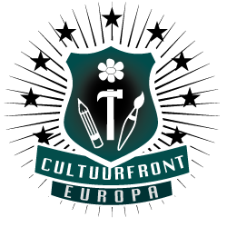 Stichting Cultuurfront Europa